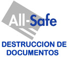 All Safe Documents