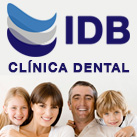 IDB - CLINICA DENTAL