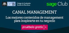 Bolsa De Trabajo Colegio De Graduados Sociales De Barcelona
