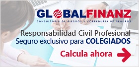 BlobalFinance